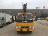 保定高空作业车12米到20米低价出售
