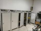 成都西門子數控系統維修 驅動器維修 電路板維修 現場服務