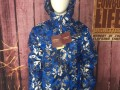 寻找巴拉巴拉童装品牌尾货库存批发,选择世通服饰