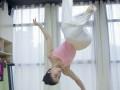 泉州首家专业芭蕾舞的培训中心最专业肚皮舞培训