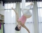 泉州**专业芭蕾舞的培训中心最专业肚皮舞培训