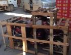 昆明至云南地州各市县整车零担、行李托运、电动车托运