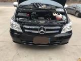 汽車增壓動力節油器三威迪棒省油神器發動機降噪汽油韓系車通用型