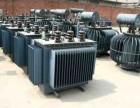 珠海发电厂设备回收
