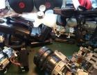 南昌市索尼相机摄像机维修点