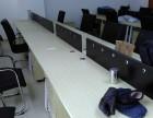 合肥专业家具安装,家具拆装(全市上门服务)