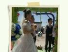 婚纱礼服及伴娘服,新娘美妆,婚庆车队