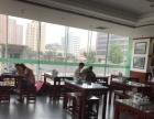 (个人)十字路口家清真菜馆饭店餐厅转让 照齐全Q