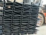 中埋式钢板止水带300 3mm 止水钢板400mm