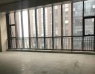 雨花区 纯写字楼 新楼配套环境佳 可按要求装修