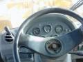 装载机龙工随时看车 可以随便试车
