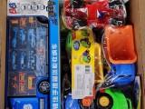 稱斤玩具批發 玩具批發市場 按斤稱玩具批發進貨