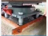 德州灌浆料 使用方法