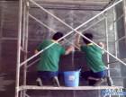 北京北京周边瓷砖美缝多少钱一平米