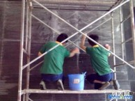 北京昌平玻璃清洗保洁公司怎么收费