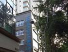 山尔民宿公寓(城市之心)低70元/天