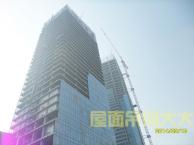 沈阳中川设备租赁屋面吊怎么样|山东屋面吊租赁