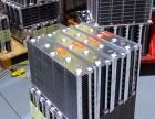 生产电子静电集尘器 电子除尘器 油烟收集器狄利菲