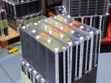 高压静电集尘器