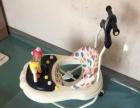婴儿床,婴儿摇篮,学步车