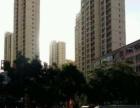 盛达花园16楼急租,繁华地段,户型标准,南北通透,优质房源
