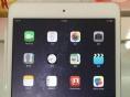 武汉上门回收手机苹果华为VIVO魅族等手机回收