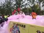 北京专业泡沫机设备租赁 喷式七彩泡沫机 大型派对泡沫机设备