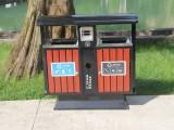 適用于市政環衛,小區公園各類垃圾桶,大量現貨,也可定做