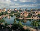 中润华侨城华侨城东门商业街店铺100平米