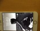 自用iphone 6国航16G