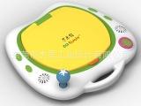 东莞产品外观设计 电子产品外观结构设计-儿童电脑