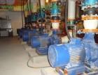 海淀中关村水泵维修安装销售变频器维修安装销售