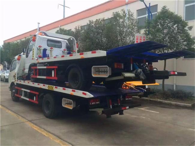 9月厂家到期亏本甩卖各品牌拖车 厂家面向全国最低直销价