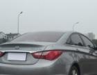 现代索纳塔2011款 2.0 自动 尊贵版 性价比高,车况好