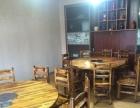 集美餐饮店转让(个人)石锅鱼美食店