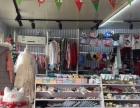 永平路 紧邻永平路地铁站口 商业街卖场 32平米