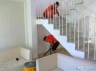 上海松江新城保洁公司 保洁服务 复式楼保洁 厂房保洁