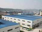 出租单层6800平方厂房层高9米可分租也可做家具