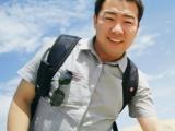 西安摄影摄像服务