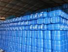 化工桶品牌生产厂家,东莞价格合理的批发商