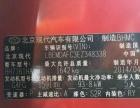 现代 朗动 2013款 1.6 手自一体 DLX 尊贵型-物美价