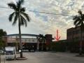大泽新市场 商业街卖场 120平米