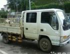 株洲市货运出租车