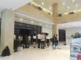 上海專業攝像團隊,會議活動攝像,展會攝像,網絡直播,照片直播