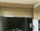 海城 海城 新园旧矿泉水厂 仓库 105平米