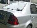 吉利自由舰2006款 1.5 手动 舒适型 精品车况 车主寄卖