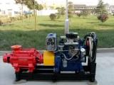 上海羽泉供应XBC型柴油机组消防泵170KW船用消防泵