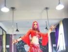 钢管舞爵士舞酒吧领舞专业培训钢管舞女郎性感身材