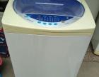 一批好货洗衣机出售