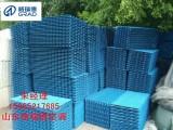 冷却塔填料生产加工批发厂家